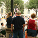 191.IndependenceParade.WDC.4jul06