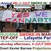 40thSmokeIn.StepOff.LafayettePark.WDC.4July2009