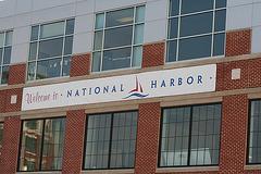 05.NationalHarbor.MD.8June2009