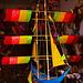 Balines kite