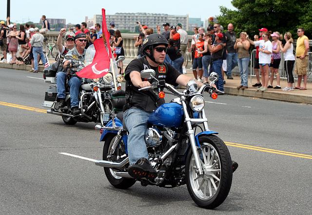19.RollingThunder.Ride.AMB.WDC.24May2009