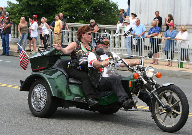 21.RollingThunder.Ride.AMB.WDC.24May2009