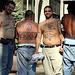 05.TattooMen.14E13.NW.WDC.26Apr09
