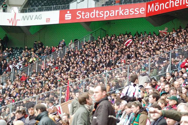 Gladbach 08