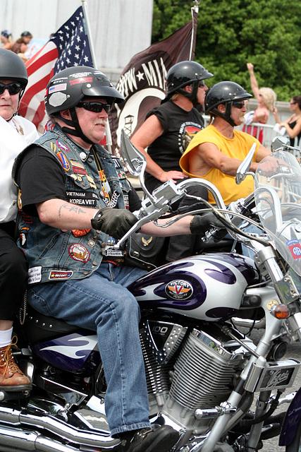 27.RollingThunder.Ride.AMB.WDC.24May2009