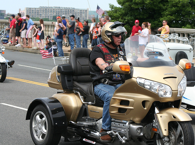 30.RollingThunder.Ride.AMB.WDC.24May2009