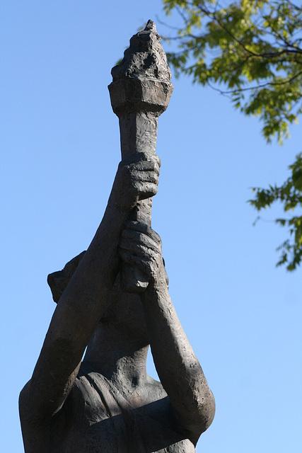 05.VictimsOfCommunismMemorial.WDC.12Apr09