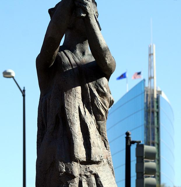 06a.VictimsOfCommunismMemorial.WDC.12Apr09