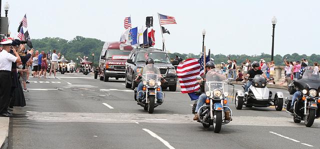31.RollingThunder.Ride.AMB.WDC.24May2009