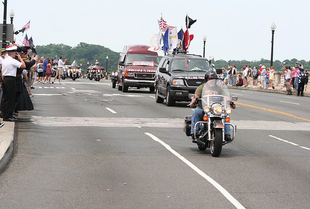 32.RollingThunder.Ride.AMB.WDC.24May2009