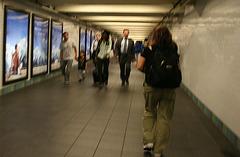 26.MTA.Subway.NYC.10sep07