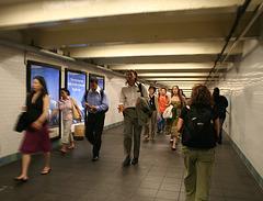 27.MTA.Subway.NYC.10sep07