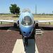 Lockheed P-80B Shooting Star (8414)