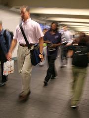 28.MTA.Subway.NYC.10sep07