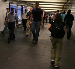 29.MTA.Subway.NYC.10sep07