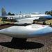 Lockheed P-80B Shooting Star (8416)