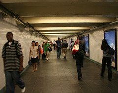 30.MTA.Subway.NYC.10sep07