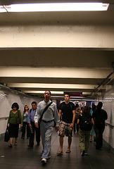 31.MTA.Subway.NYC.10sep07