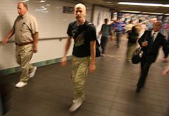 32.MTA.Subway.NYC.10sep07