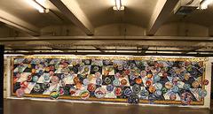 34.MTA.Subway.NYC.10sep07