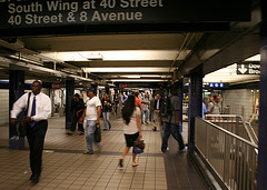 35.MTA.Subway.NYC.10sep07