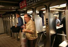 36.MTA.Subway.NYC.10sep07