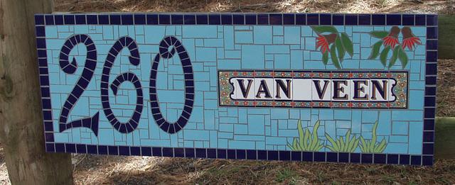 farm sign 260