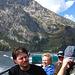 Jenny Lake Ferry (0641)