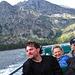 Jenny Lake Ferry (0643)