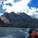 Jenny Lake Ferry (0644)