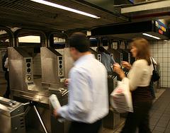 37.MTA.Subway.NYC.10sep07