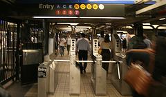 38.MTA.Subway.NYC.10sep07