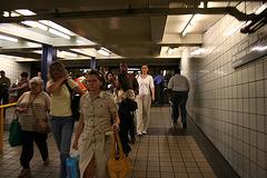 39.MTA.Subway.NYC.10sep07