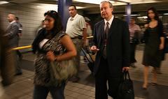 40.MTA.Subway.NYC.10sep07