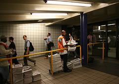 41.MTA.Subway.NYC.10sep07