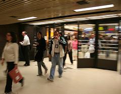 42.MTA.Subway.NYC.10sep07