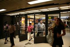 43.MTA.Subway.NYC.10sep07