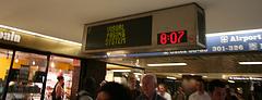 44.MTA.Subway.NYC.10sep07