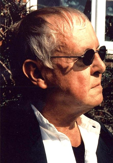 Kurt Bartsch