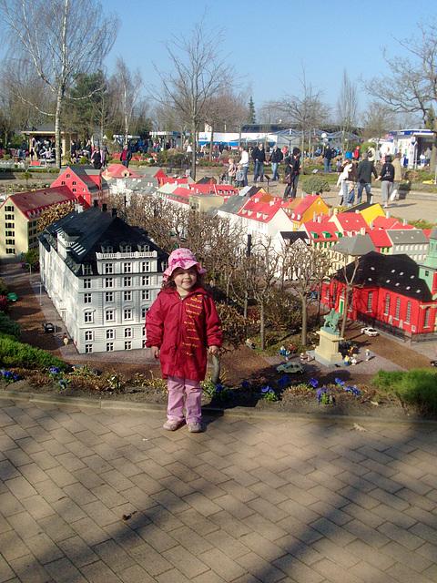 Legoland 2009