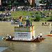 Donau/Danube river