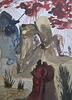 Dante Alighiere, PURGATORIO, Canto XXVIII