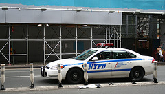 07.PortAuthority.NYC.10sep07