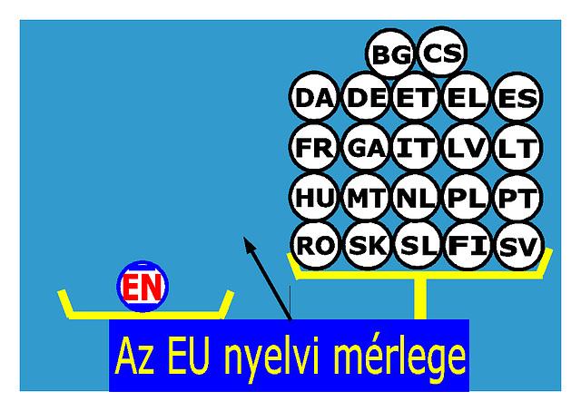 EUa pesilo hungare