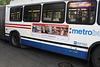 01.WMATA.Metrobus.4M.SW.WDC.8October2009