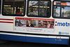 02.WMATA.Metrobus.4M.SW.WDC.8October2009