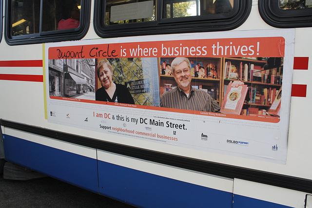 04.WMATA.Metrobus.4M.SW.WDC.8October2009