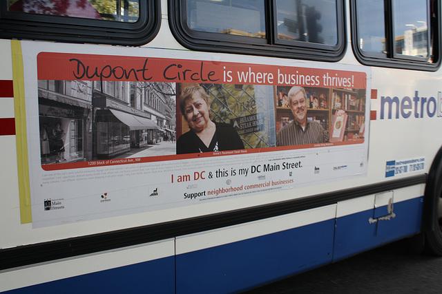 05.WMATA.Metrobus.4M.SW.WDC.8October2009