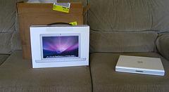 New Mac - Old Mac (3375)