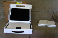 New Mac - Old Mac (3376)